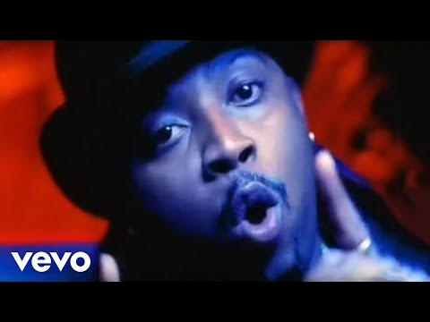 dr.-dre---the-next-episode-(san-holo-remix)-official-music-video-hd-ft.-nate-dogg-&-snoop-dogg-trap