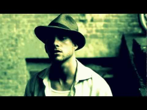 Collie Buddz- I Feel So Good (New December 2011)