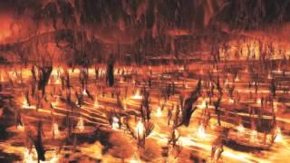 Charles Spurgeon - El Cielo y El Infierno (Completo)