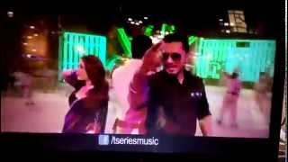 Aata Majhi Satakli Full HD Video Song  Singham Returns  Yo Yo Honey Singh
