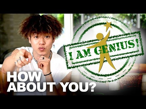 study-english-in-the-philippines---genius-english-promotional-video-vol.-2