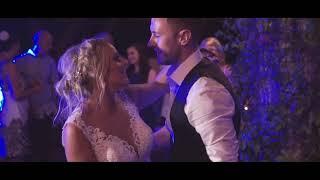 Michael & Chloe | Wedding | Italy | Trailer