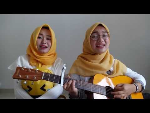 Yangseku - Pujaan Hati (cover by Yuna & Aina)