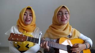 Video Yangseku - Pujaan Hati (cover by Yuna & Aina) download MP3, 3GP, MP4, WEBM, AVI, FLV Desember 2017