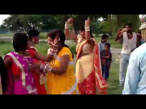 Luliya Mangle Le Luliya Ka Mage Le Bhojpuri Dj Song