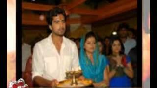 Baware Naina Choti Bahu