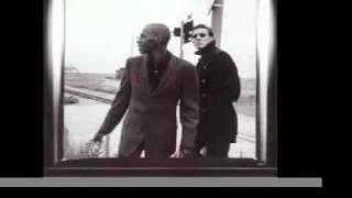 Lighthouse Family - Once In A Blue Moon