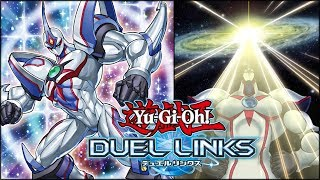 KRASSE FUSIONEN! STRAIGHT NEO-SPACIANS & NEOS! || Yugioh Duel Links