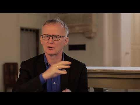 Thomas Bowes Sei Solo Interview Part 3 260418