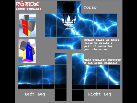 roblox create shirt free