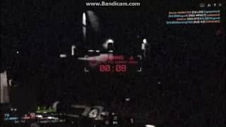 Battlefield 4 - PC Multiplayer Gameplay - Dz GaMeR -