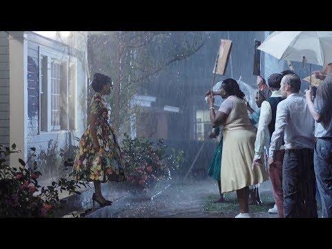 "EPISODE 6 | ""Making Forbidden: Todrick Hall"" Ft. Jade Novah"