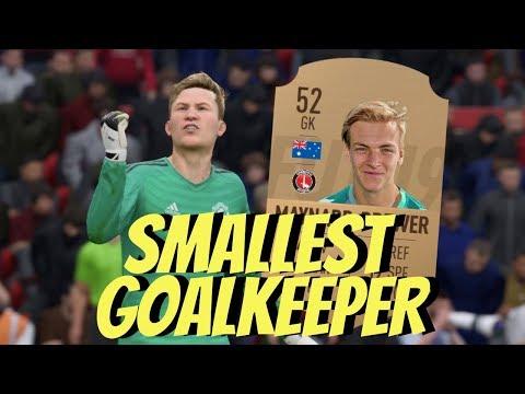 English Premier League Transfer News Live