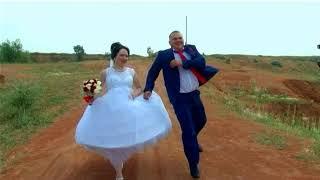 Свадьба Алексей & Анна - Видео Сергей Агапов