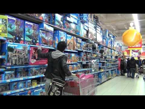 jouets Sexe sexe transsexuelle