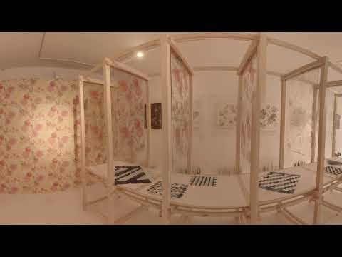 the-house-of-wallpaper---chinoiserie-installation