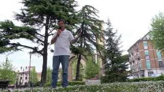 Italian Fishing TV - Milo - Red Tetragon 2 Parte