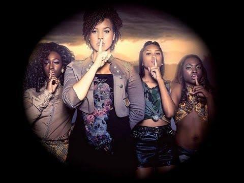 AFRO FLAVOUR • African Dancehall Berlin • Vybz Kartel - World Boss