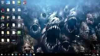 Видео для тех у кого проблема с Skype.