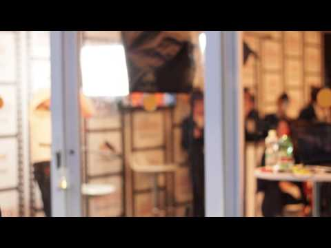 Backstage, Quarto Giorno, Nove Giorni di Grandi Interpretazioni, 2013