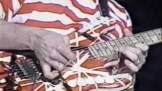 Van Halen - There