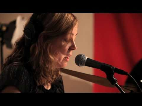 The Corin Tucker Band - It's Always Summer (Live on KEXP)