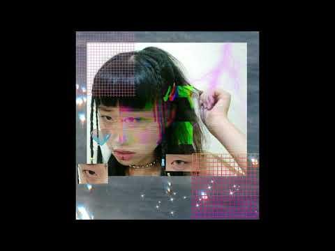 水水Mizu98 - 她Gucciㄉ時候眼淚總是Prada PradaㄉDior(Official Audio)(Original Ver.)