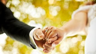 Should You Stay With Someone Who Doesn't Want to Marry You?