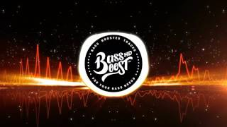 san holo raw bass boosted