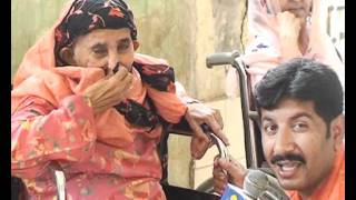Eidhi Center (Mother Day) 4 By Maher Hameed