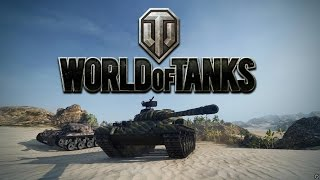 World of Tanks - Hard Damn Work Making You Look This Bad