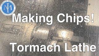 tormach videos, tormach clips - clipzui com