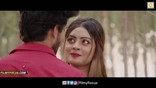 Banjara Telugu Movie Official Teaser | Twinkle Kapoor