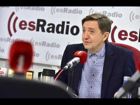Federico contesta a Pablo Iglesias por llamarle 'estúpido'