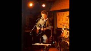Watch Steve Forbert Tonight I Feel So Far Away From Home video
