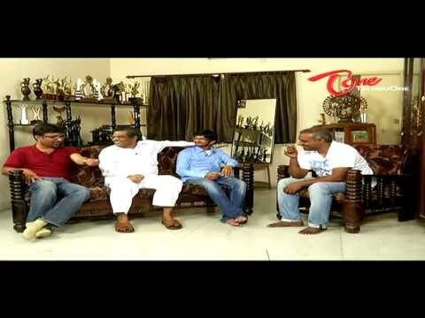 Anthaku Mundu Aa Taruvatha Movie | Special Chit Chat Show - 02