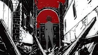 好評放送中の『神撃のバハムート VIRGIN SOUL』のノンクレジットOP映像...