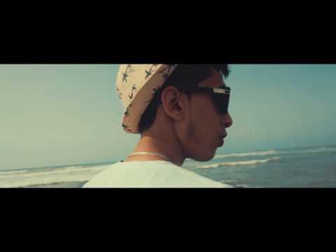 Soprime - Mon ami   Remix   (Official Music Video)   1er Extrait