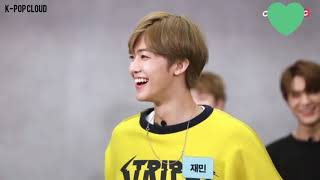 Download 091118 NCT DREAM RANDOM PLAY DANCE