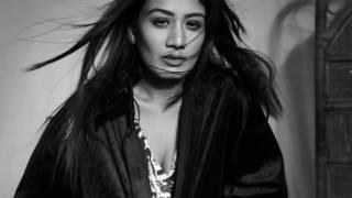 Sakib Muhtasim Photography Achol Hossain Fashion AV 2017