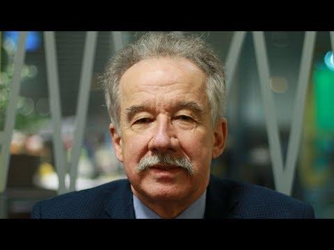 Hermeliński o wyborach na szefa KBW: Cały czas ubolewamy, że nie mamy swobody wyboru