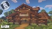 How To Make An Aquarium No Addon No Mod No Redstone Minecraft Pe Youtube