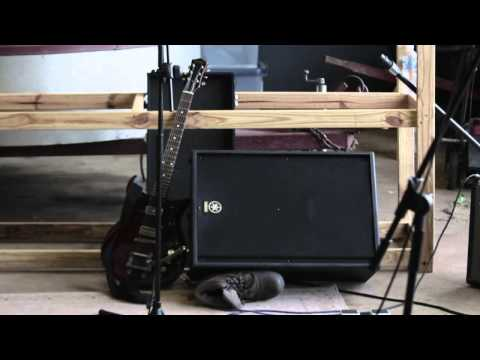 The Cairos - Obsession Shed Session
