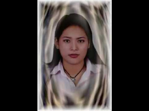 Balasang Ay Manlalayad MV ( IGOROTA- AK ) Rose Gambala