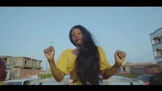 Fatou Fongolimby Diallo-Tohla Rewbéh (Official Video)
