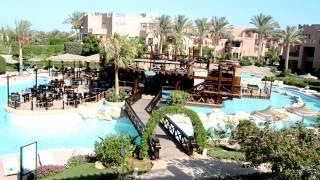 Rehana Sharm Resort 4 (Шарм эль Шейх)(Отель с прекрасной анимацией., 2013-03-17T22:42:50.000Z)