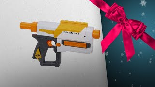 Save Up To 40% On Toys From Nerf Kids Gift Ideas / Countdown To Christmas Sale!