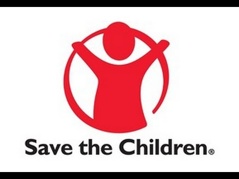 Save the Children's Advocacy Summit 2014 - DAY 2