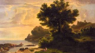 Alejandro Díaz - Nocturne in B minor, Op.26-1