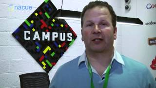 The NACUE Startup Career Launchpad